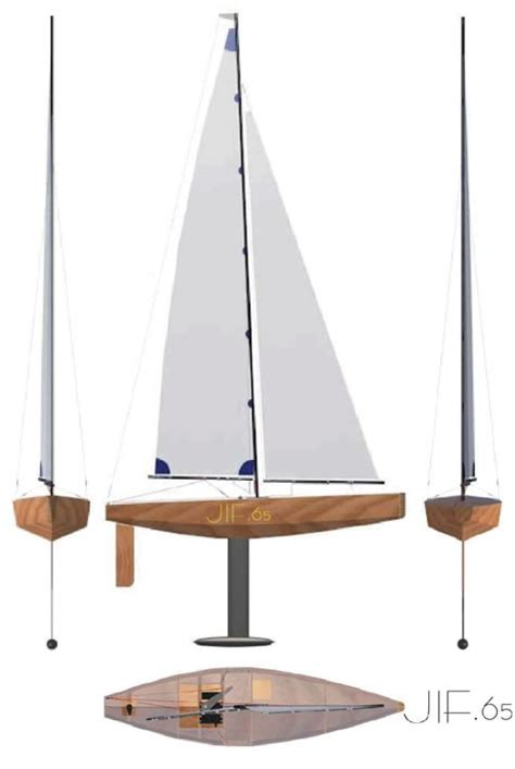 fiberglass boat repair in baton rouge rg65 rc sailboat plans plywood