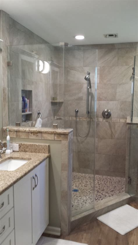bathroom remodeling ta fl bathroom remodeling tallahassee fl reynolds home builders
