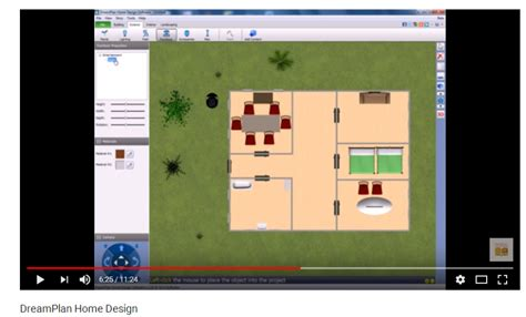 home design software demo 16 living room design planning software options free and