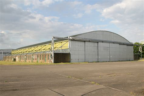 Aircraft Shed by Type J Aircraft Shed And Type K Aircraft Storage Shed