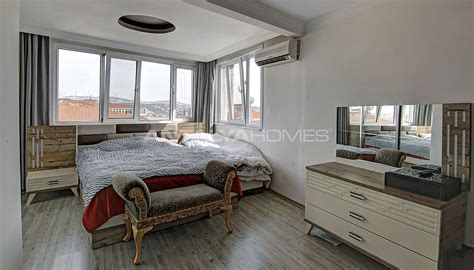 istanbul wohnung herrliche panoramablick luxus wohnung in istanbul