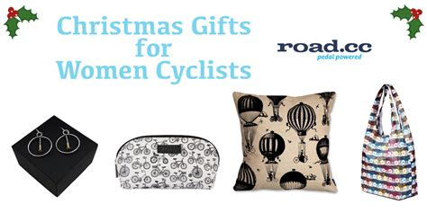 road cc christmas gifts for women cyclists cyclemiles