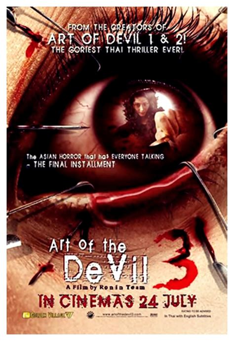download film horor thailand art of devil 10 spookiest thailand horror movies you should watch with