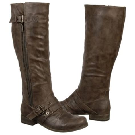 s boots carlos by carlos santana s hart taupe
