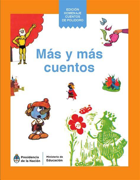 libro la leyenda del ladrn m 225 s y m 225 s cuentos by plan nacional de lectura ministerio de educaci 243 n issuu