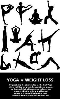 printable yoga poses for weight loss get the printable chart of popular 26 bikram yoga poses