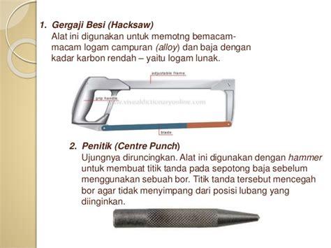 Pahat Besi Mokuba Flat Cold Chisel 22mm 7 8 peralatan kerja bangku untuk smk kelas 10