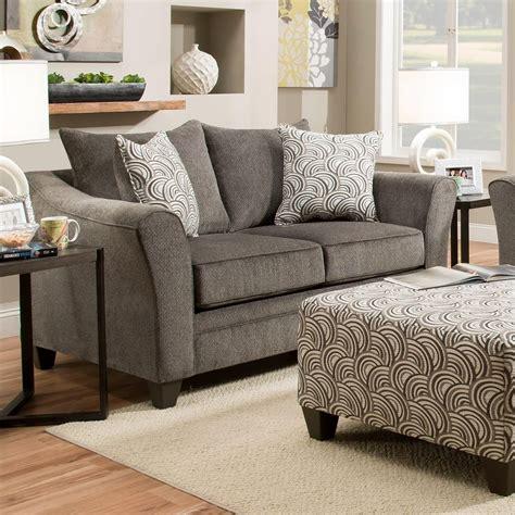 upholstery jackson tn 30 model office furniture jackson tn yvotube com
