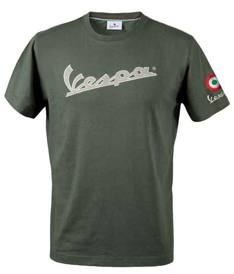 Vespa Shirts Quality Distro retro vespa t shirt released mcn