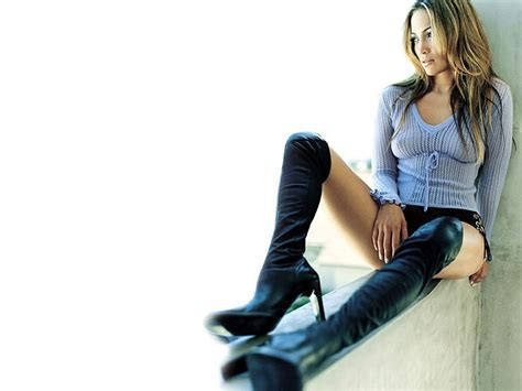 biography jennifer lopez the next top beauty model of american germany and