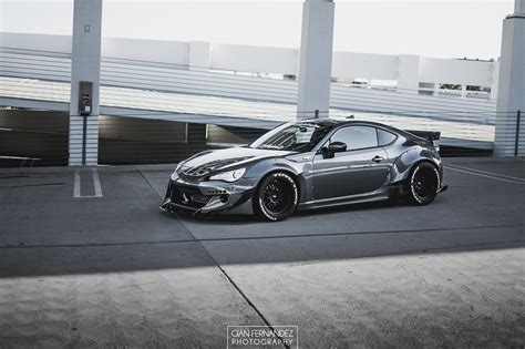 frs rocket bunny 86 edgar rocket bunny scion frs mppsociety