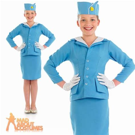 What To Wear For A Cabin Crew by 51 Best Images About Come Fly With Me On Jazz