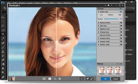 cara edit foto di photoshop online tugas pemograman stmik budidarma medan cara edit foto di