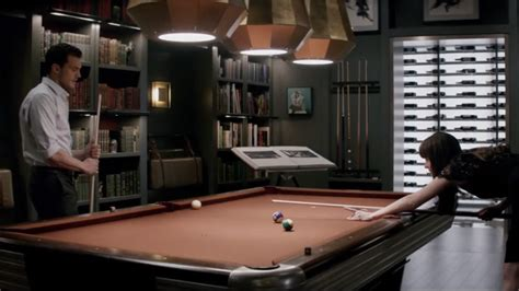 fifty shades darker furniture and decor part 1 set fifty shades darker furniture and decor part 2