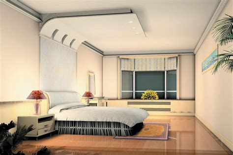 Pop Designs For Master Bedroom Ceiling2017 Decorate My House Bedroom Designs For