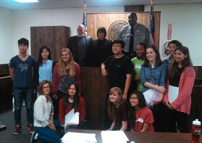 Robeson County Court Records Robeson County Court The Carolina Youth