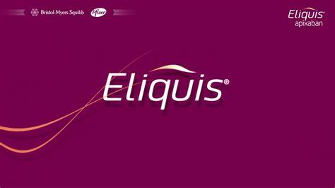 eliquis youtube pfizer logo sting youtube