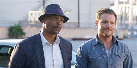 damon wayans on lethal weapon lethal weapon star damon wayans says iconic role