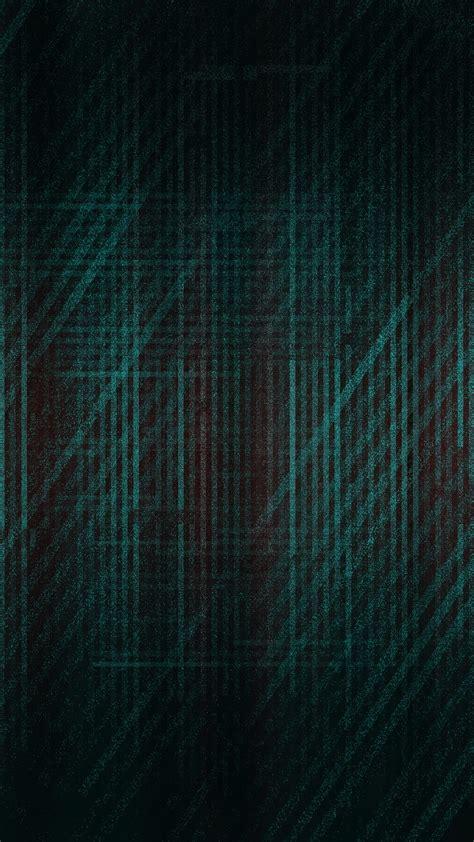 wallpaper green elegant wallpaper full hd 1080 x 1920 smartphone green elegant