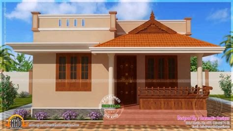small house plans indian style small house plans indian style house floor plans