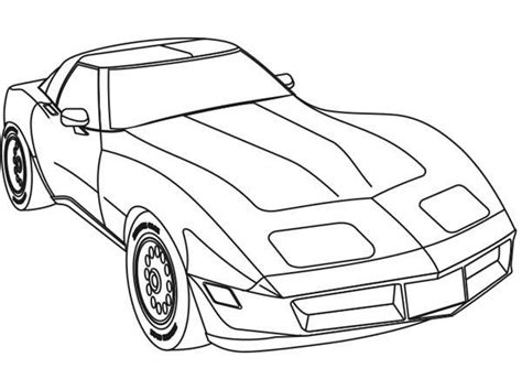 car coloring page pdf car color sheets coloring in cars from the movie cars 1