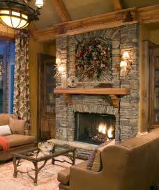 rustic mountain house plans home plans designs