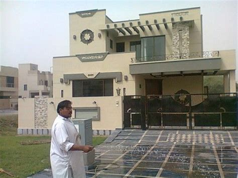 interior decoration of houses in pakistan home designs modern homes designs
