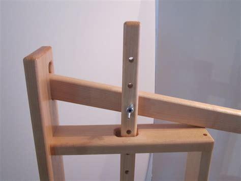 dutch style cheese press  kean  lumberjockscom