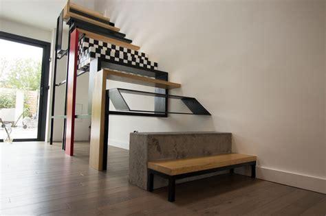 maison cr 233 ation meuble interiur contemporain