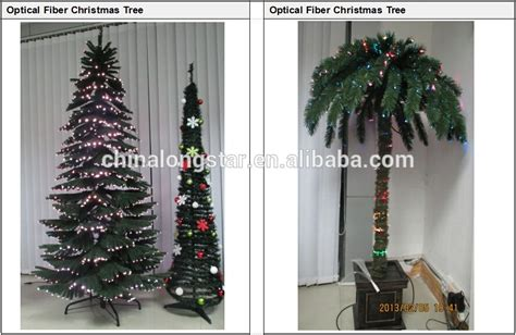 white wire outdoor tree white yellow outdoor wire lighted tree buy