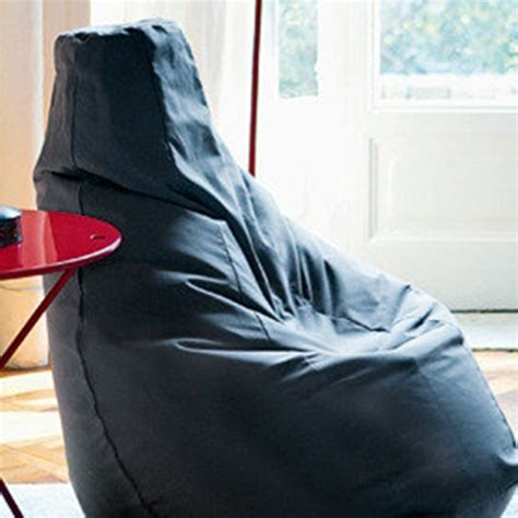 poltrona anatomica poltrona anatomica mod sacco divani a prezzi scontati