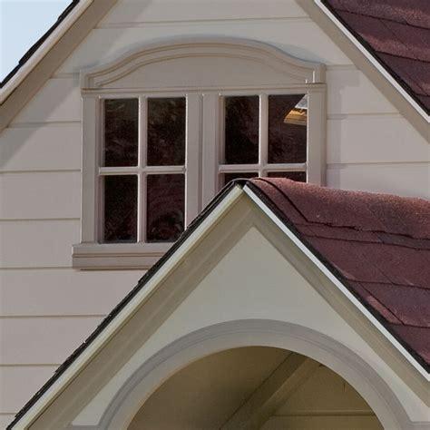 Fireweed Sherwin Williams storybook bungalow playhouse