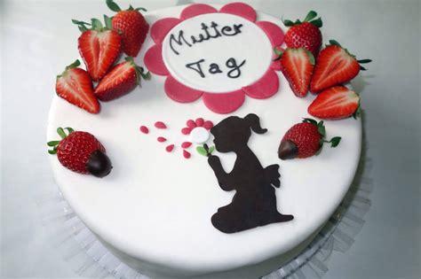 kuchen zum muttertag torte zum muttertag liefern beliebte rezepte f 252 r kuchen