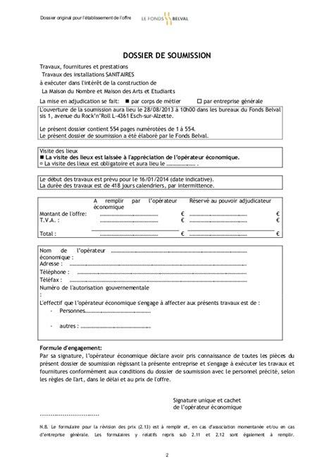 Exemple De Lettre Mise En Demeure Gratuit Exemple Mise En Demeure Travaux Document