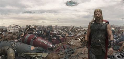 A Place Trailer Wars We Finally When Thor Ragnarok Takes Place In The Mcu Inverse
