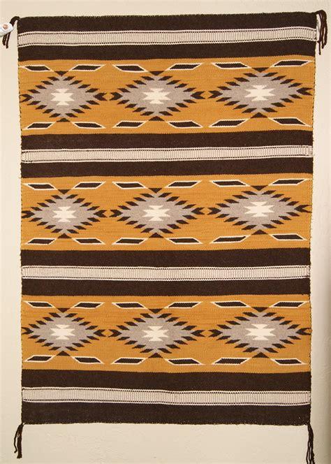 weaving rugs tapestry navajo weaving for sale 370 s navajo rugs for sale