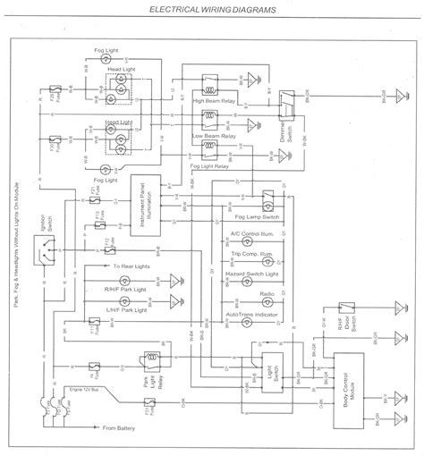 vn commodore v8 wiring diagram wiring diagrams wiring