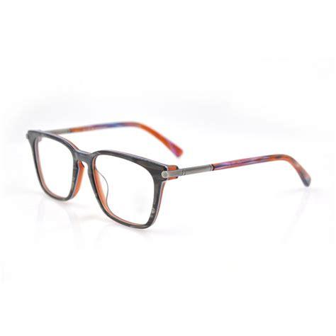 2015 best eyewear for with low price branded eyewear