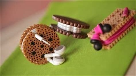 how to iron perler perfectly how to iron perler perfectly tutorial de