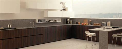 wowdesignshowroom cocinas modernas italianas grandes