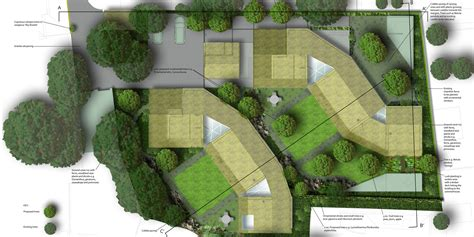 design garden game 17 best 1000 ideas about garden planning on pinterest