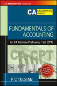 fundamentals of taxation 2018 ed 11e books simplified approach to direct tax laws for ca 11th