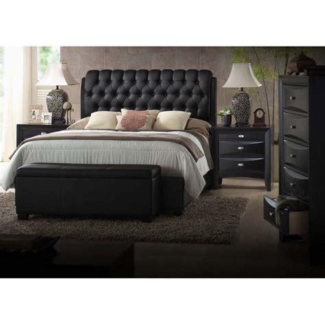 athens bedroom set athens 4pc bedroom set