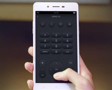 Harga Samsung J2 Prime Daerah Cianjur oppo mirror 5s smartphone stylish dari oppo resmi
