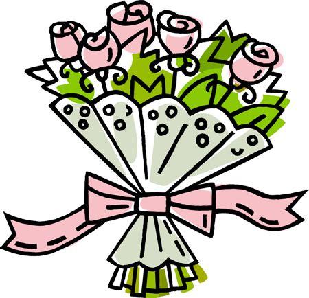 bouquet clipart bouquet of roses clipart clipart panda free clipart images