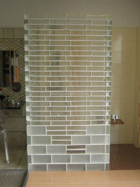 Glasbausteine Badezimmer glasbausteine mattone projekte badezimmer maybe