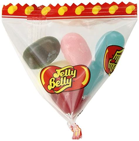 individual bags of jelly beans jelly belly individual bags browse jelly belly