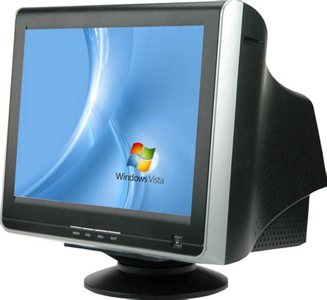 Monitor Samsung Tabung parasianberniagalincom jenis jenis monitor komputer