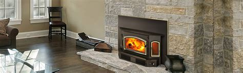 Fireplace Services by Class Chimney Services Llc Chimney Sweep Chimney