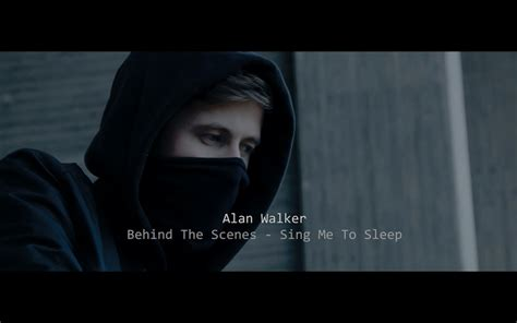 alan walker without love mp3 download alan walker interview 2 behind the scenes youtube